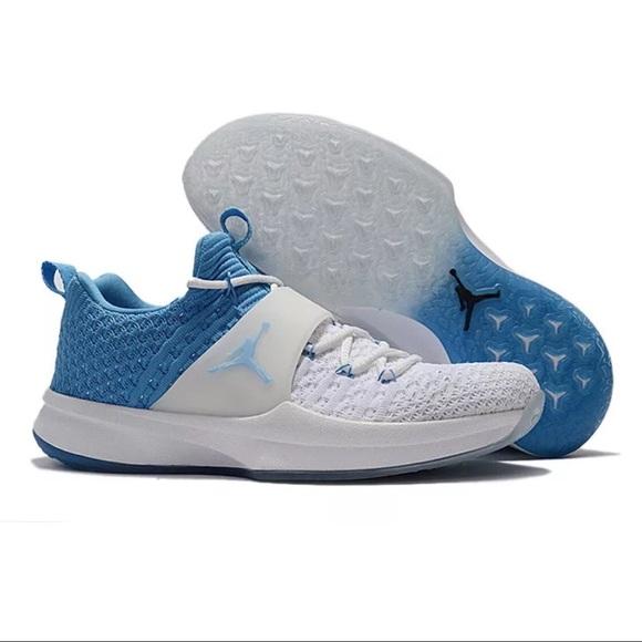 485d02d84c84 Nike Jordan Trainer 2 Flyknit for Men